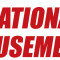 National Amusements logo