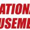 National Amusements logo
