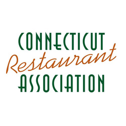 Connecticut Restaurant Association
