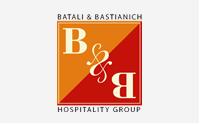 B&B Hospitality