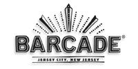 Barcade