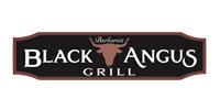 Black Angus Grill
