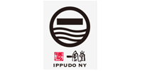 IPUDDO
