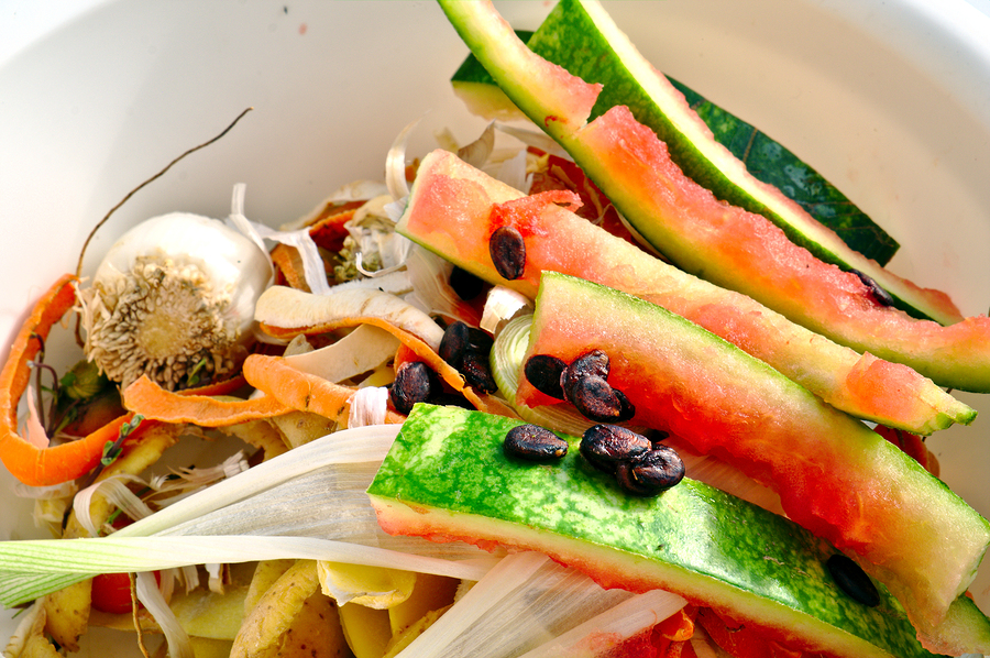 4 Simple Steps To Prevent Restaurant Food Waste Leebro Pos