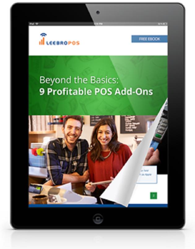 9-profitable-pos-add-ons