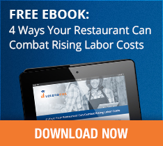 Fight to Control Rising Labor Costs