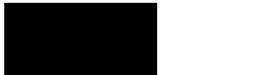 payment-logos-applypay