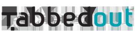 payment-logos-tabbedout