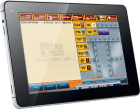huawei_android_tablet