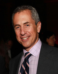 """""""Danny Meyer"""" by Financial Times is licensed under CC By 2.0"""