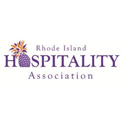 Rhode Island Hospitality Association
