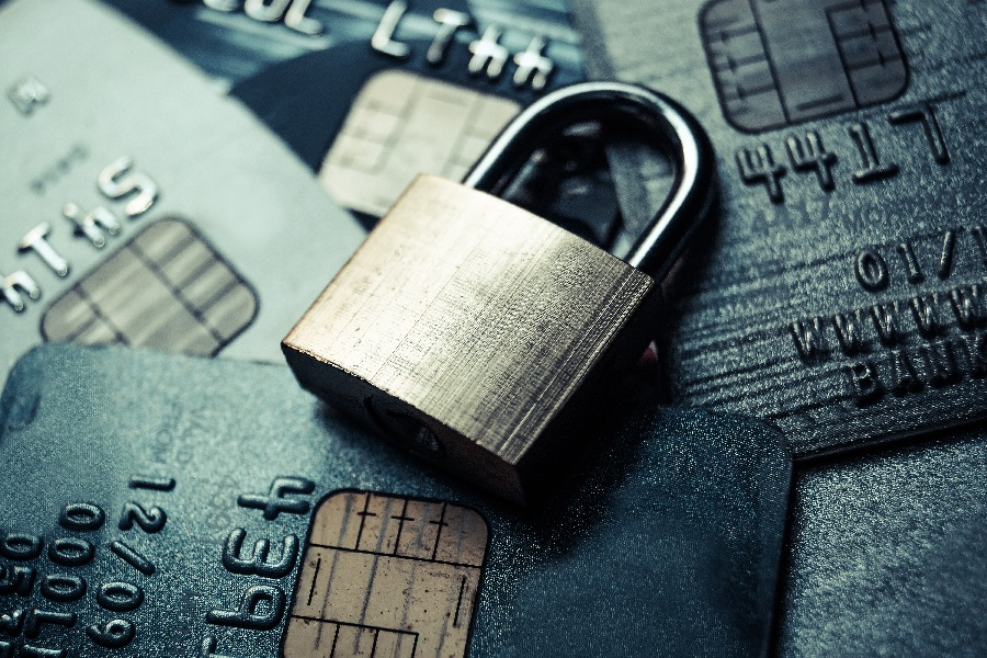 how to reduce EMV chargebacks