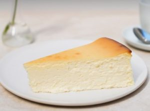 dessert-trend-venieros-new-york-cheese-cake-
