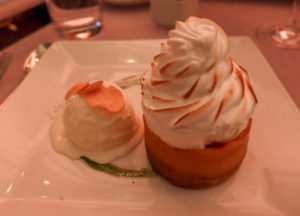 dessert-trend-dirt-candy-carrot-meringue-pie