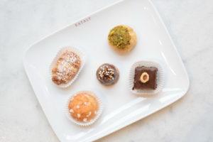 dessert-trend-eataly-pasticcini