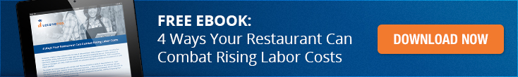 combat-riding-restaurant-labor-costs_skinny-cta